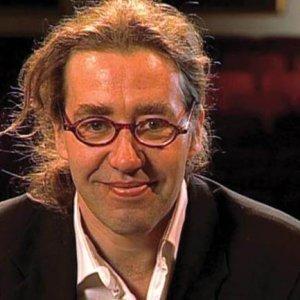 Peter Langdal