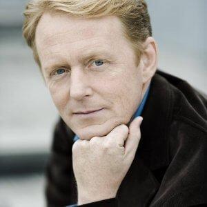 Poul Erik Skammelsen