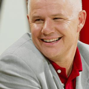 Anders Birchow