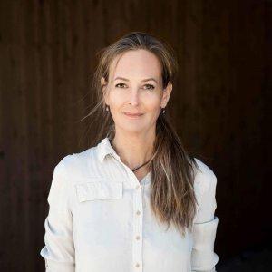 Anne-Lene Schwartz foredrag