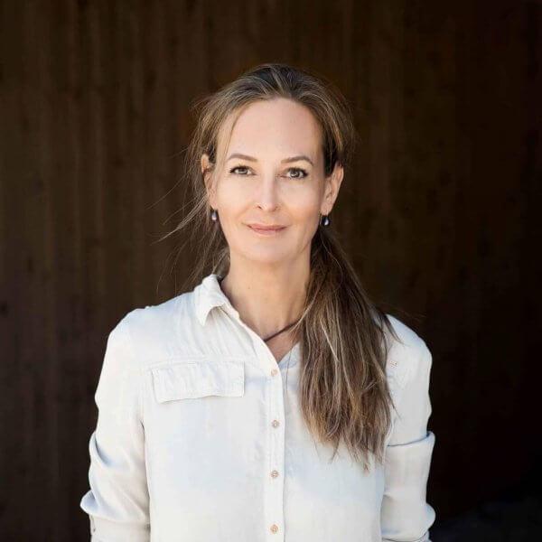 Anne-Lene Schwartz