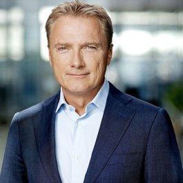 Peter Qvortrup Geisling