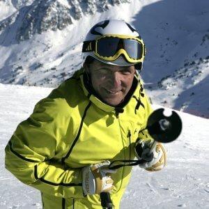 Thomas Uhrskov