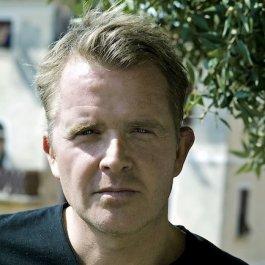 Rolf Sørensen